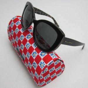 Dolce&Gabbana DG4233 Sunglasses /ELI754